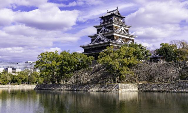 広島市中区のハウスクリーニング、トイレ掃除、お風呂掃除業者に関する口コミと料金相場