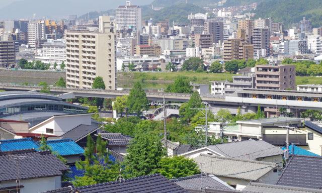 広島市東区のハウスクリーニング、トイレ掃除、お風呂掃除業者に関する口コミと料金相場