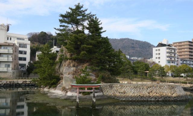 広島市西区のハウスクリーニング、トイレ掃除、お風呂掃除業者に関する口コミと料金相場