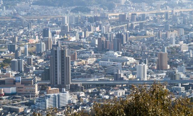 広島市安佐南区のハウスクリーニング、トイレ掃除、お風呂掃除業者に関する口コミと料金相場