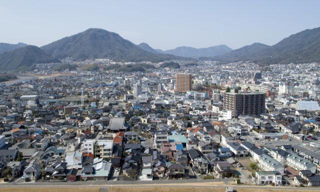 広島市安佐北区のハウスクリーニング、トイレ掃除、お風呂掃除業者に関する口コミと料金相場