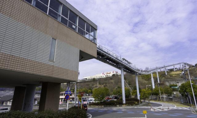 広島市安芸区のハウスクリーニング、トイレ掃除、お風呂掃除業者に関する口コミと料金相場