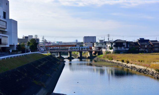 岡山市中区のハウスクリーニング、トイレ掃除、お風呂掃除業者に関する口コミと料金相場