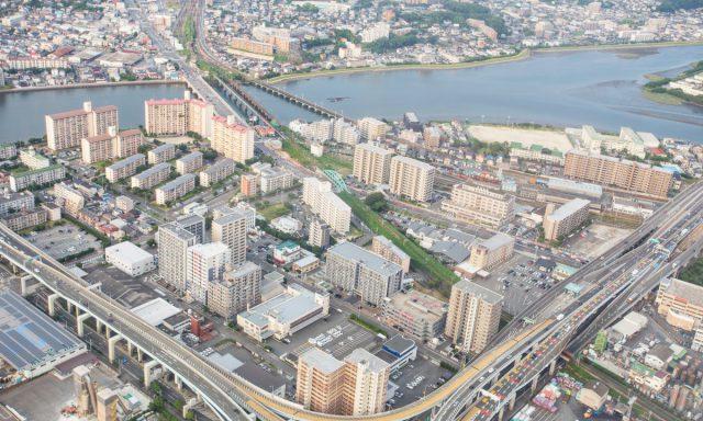 福岡市東区のハウスクリーニング、トイレ掃除、お風呂掃除業者に関する口コミと料金相場