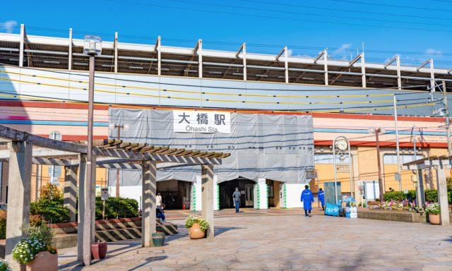 福岡市南区のハウスクリーニング、トイレ掃除、お風呂掃除業者に関する口コミと料金相場