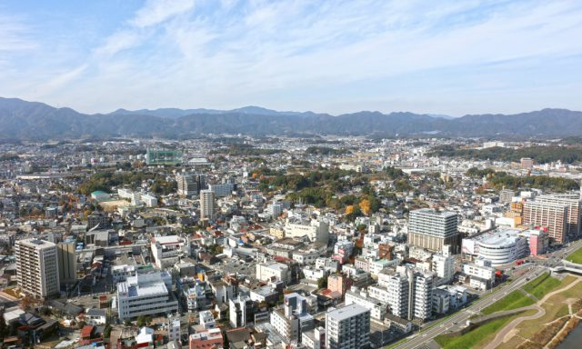 飯塚市のハウスクリーニング、トイレ掃除、お風呂掃除業者に関する口コミと料金相場