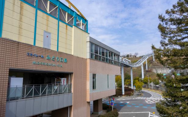 広島市安芸区のキッチン掃除,換気扇掃除,エアコン掃除業者に関する口コミと料金相場