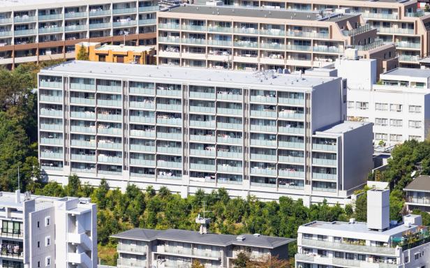 名古屋市千種区のキッチン掃除,換気扇掃除,エアコン掃除業者に関する口コミと料金相場