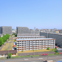 名古屋市北区のキッチン掃除,換気扇掃除,エアコン掃除業者に関する口コミと料金相場