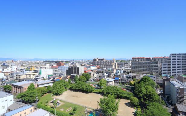 名古屋市西区のキッチン掃除,換気扇掃除,エアコン掃除業者に関する口コミと料金相場