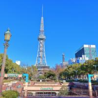 名古屋市中区のハウスクリーニング、トイレ掃除、お風呂掃除業者に関する口コミと料金相場