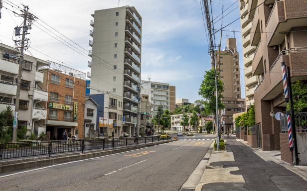 名古屋市昭和区のハウスクリーニング、トイレ掃除、お風呂掃除業者に関する口コミと料金相場