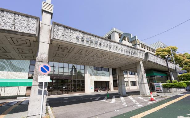 名古屋市瑞穂区のハウスクリーニング、トイレ掃除、お風呂掃除業者に関する口コミと料金相場