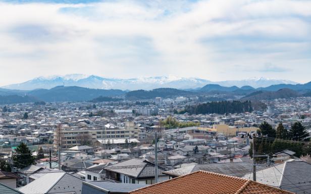仙台市太白区のキッチン掃除,換気扇掃除,エアコン掃除業者に関する口コミと料金相場