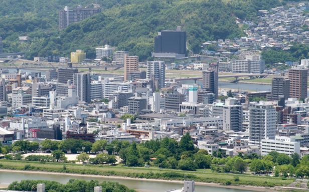 広島市西区のキッチン掃除,換気扇掃除,エアコン掃除業者に関する口コミと料金相場