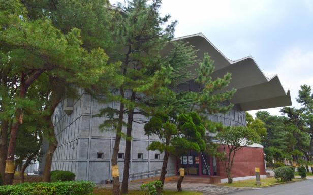 名古屋市北区のハウスクリーニング、トイレ掃除、お風呂掃除業者に関する口コミと料金相場