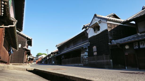 名古屋市緑区のハウスクリーニング、トイレ掃除、お風呂掃除業者に関する口コミと料金相場