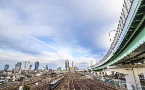 名古屋市中川区のハウスクリーニング、トイレ掃除、お風呂掃除業者に関する口コミと料金相場