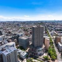 江戸川区のハウスクリーニング、トイレ掃除、お風呂掃除業者に関する口コミと料金相場