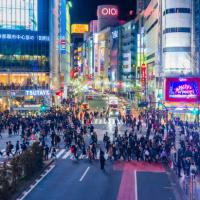 渋谷区のハウスクリーニング、トイレ掃除、お風呂掃除業者に関する口コミと料金相場